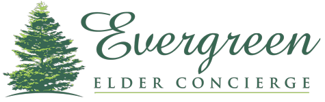 Evergreen Elder Concierge