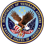 Official_VA_Seal_hres